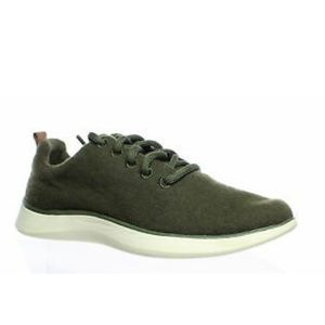 Dr Scholl's Olive green Freestep